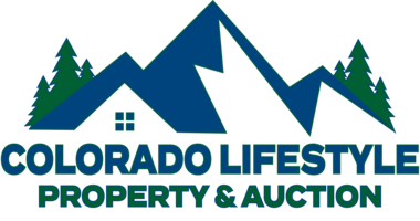 Colorado Lifestyle Property and Auction